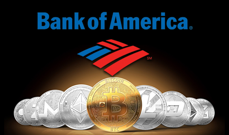 Bank of America Stops Lending to Several Gun Manufacturers, Strengthening Case for Crypto