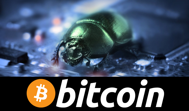 Dash Bug Bounty Program Uncovers Critical Bug in the Bitcoin Copay Wallet
