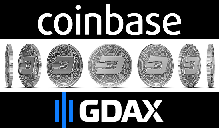 Does Dash Meet the Coinbase GDAX Digital Asset Framework Criteria?