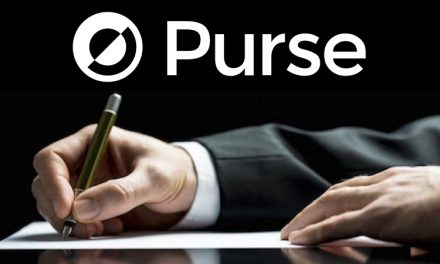 An Open Letter Response to Purse.io