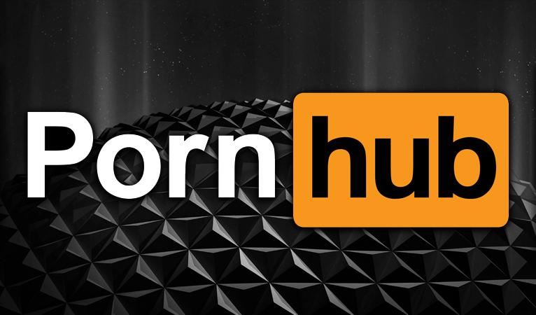 Pornhub to Adopt Cryptocurrency Usage