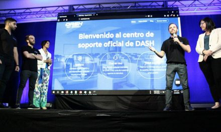Seventh Dash Conference Hosted in Venezuela