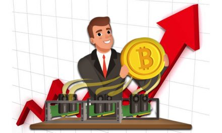 GPU Revenue Signals Growth of Cryptocurrency Demand