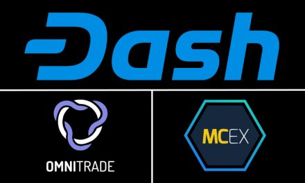 Miami Crypto Exchange e OmniTrade Incorporam a Dash
