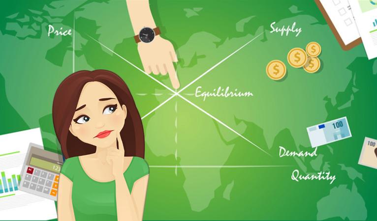 Что такое распределение монет и почему это так важно?