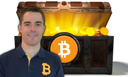 "Mining Pools Consider Donating to Bitcoin Cash Development in ""Treasury"" Model"