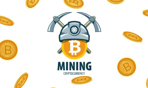 Can ASICs Be Avoided? Centralized Cryptocurrency Mining May Be Unavoidable