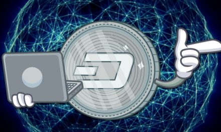 Dash Announces Deterministic Masternode Lists in Major Structural Overhaul