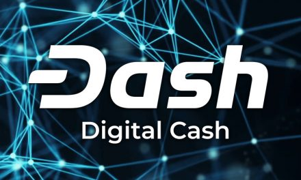 Investopedia Highlights Dash in an Article on Cryptocurrency Governance
