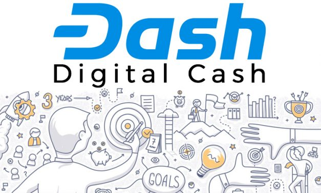 Why Dash's Greatest Innovation Is Its Biggest Weak Spot
