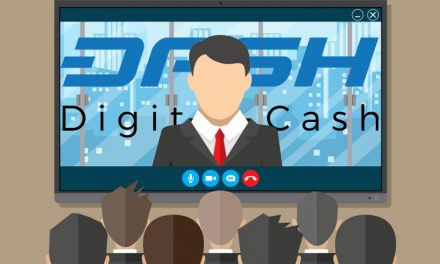 My Big Takeaways from Dash Core Team Q1 Conference Call