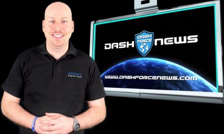 Dash News – New Partnerships, 200 Cannabis Dispensaries, Paycent Debit Card, Dash Evolution & More!