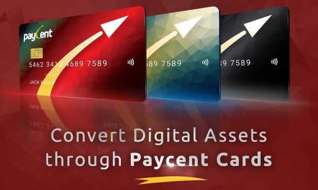 Paycent Hybrid App for Dash, Bitcoin, Litecoin, Ethereum across 200 countries & 36 million merchants