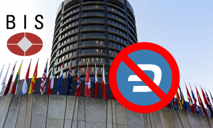 Bank of International Settlements, the Central Bank for Central Banks, Issues a Report Against Cryptocurrencies