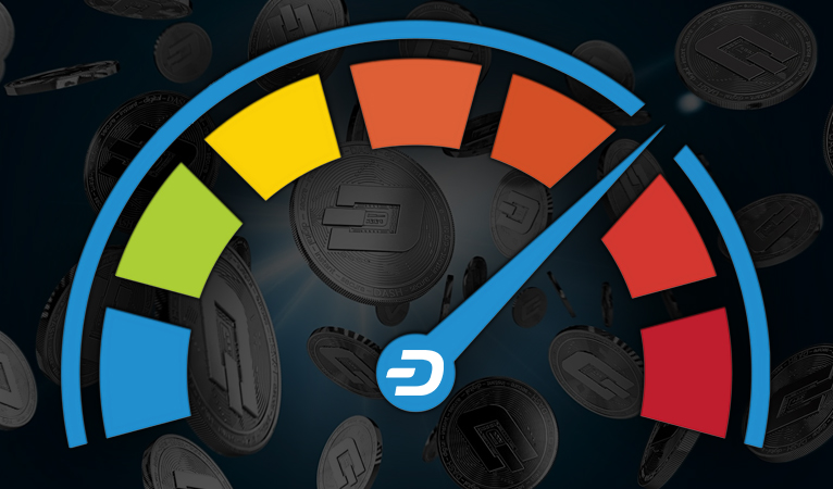 Dash DAO Runs Into Treasury Limits, Sees Reprioritization and Focus on Efficiency