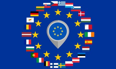 EU Blockchain Observatory and Forum Creates Blockchain Map, Highlights Growth of Cryptocurrencies