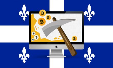 Quebec Allows Cryptocurrency Mining with a Catch