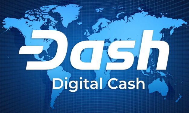 This Week In Dash: July 9-14