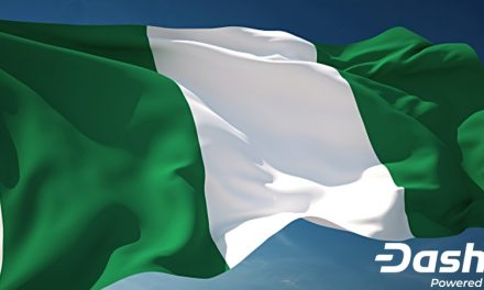 Dash Continues Expansion in Nigeria