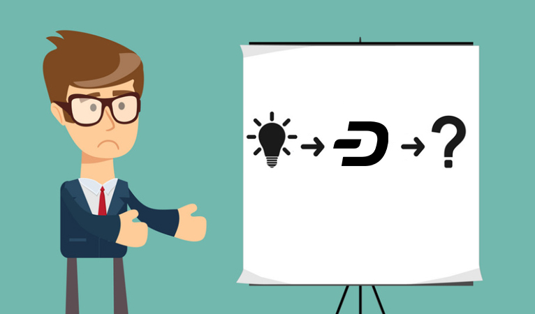 Do Dash Treasury-Funded Projects Have an Inherent PR Problem?