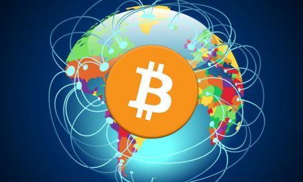 Regulators Worldwide Shift From Crypto Ban Approach to Light Regulation