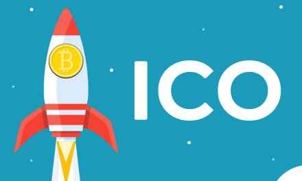 How Bitcoin Became the Biggest ICO
