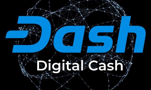 A DAPI da Dash Revolucionará o Espaço Crypto de Desenvolvimento e Beneficiará os Consumidores
