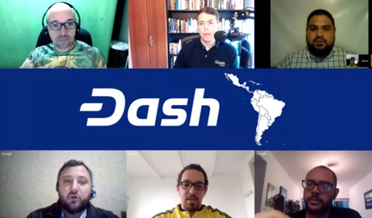Latin American Leadership Forum Hashes Out Expansion Strategies