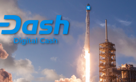 Dash Stress Test Processes Double Bitcoin's On-Chain Transactions Without Issue