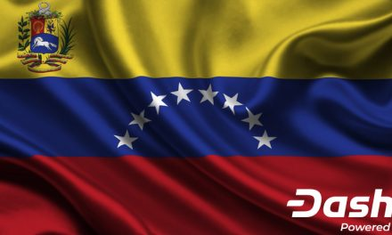 Dash Venezuela CrowdFunds the 9th Dash Conference and 7th Dash City