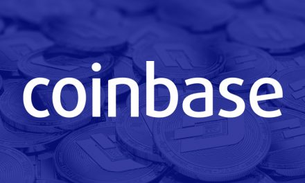Coinbase Custody Explores Adding Dash