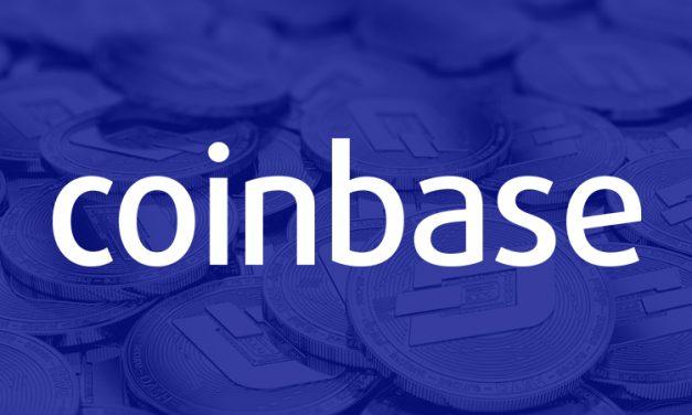 Coinbase Custody erwägt Dash zu integrieren