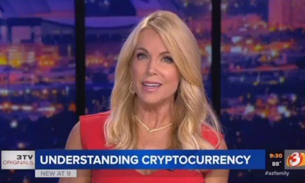 Arizona 3TV berichtet über Dash, Alt Thirty Six und Abee Rideshare
