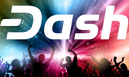 Dash Masternode, Merchant Counts Reach All-Time High Despite Bear Market