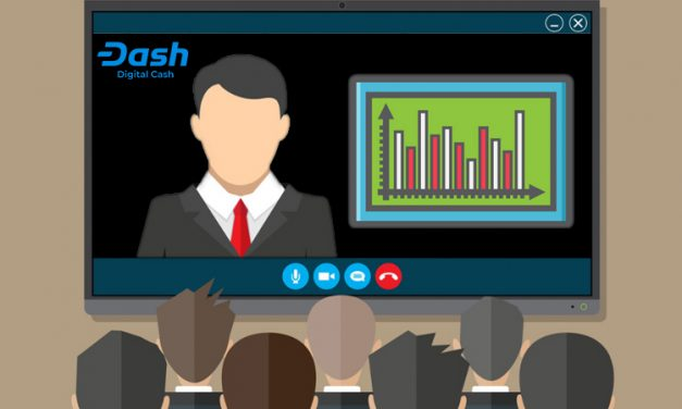 My Big Takeaways from Dash Core Team Q2 2018 Conference Call