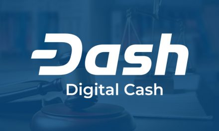 Dash Core Releases Details of Legal Trust Structure Allowing Masternode Network to Own Property