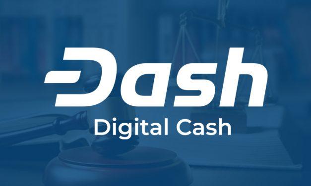 Dash Core dévoile les détails de la structure juridique qui permet aux Masternodes de posséder des biens