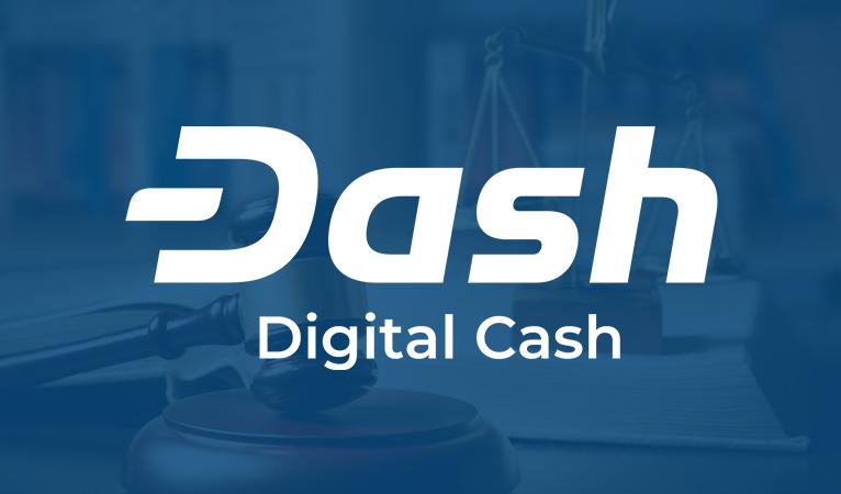 Dash Core раскрывает детали о юридической структуре трастового фонда