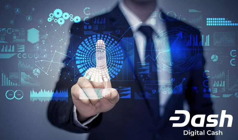 DIP-5 Avança a Dash no RoadMap da Evolution