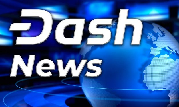 This Week In Dash: November 12th – 17th