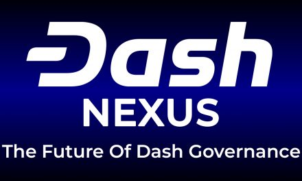 Dash Nexus – The Future Of Dash Governance Demo!