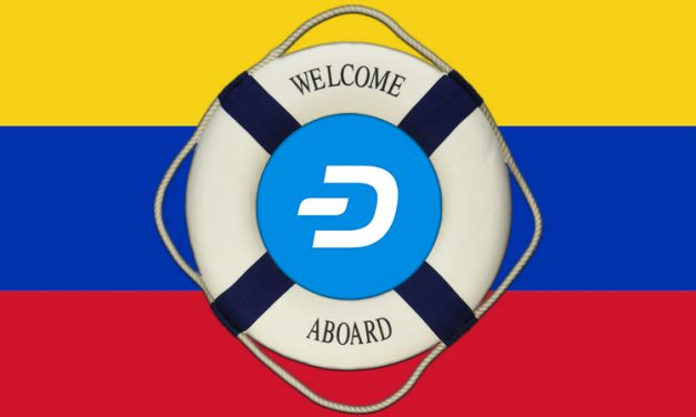 Venezuela Doubles Down on Petro Cryptocurrency, Dash Continues Expansion