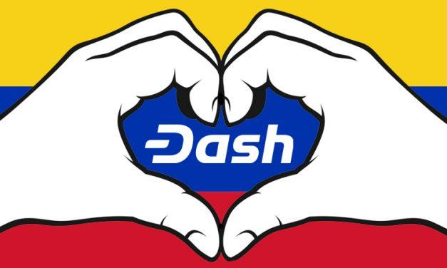 Dash Podcast 63 – Meet Lorenzo & Alejandro From Dash Text / Dash Merchant / Dash Help in Venezuela