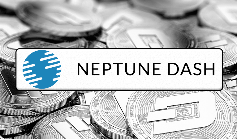 Neptune Dash Poised to Create Masternode Pooling Service for Dash Owners