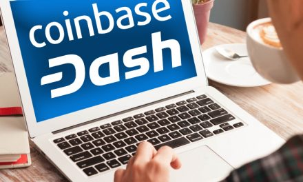 Coinbase Updates Cryptoasset Listing Process, How Does Dash Fare?
