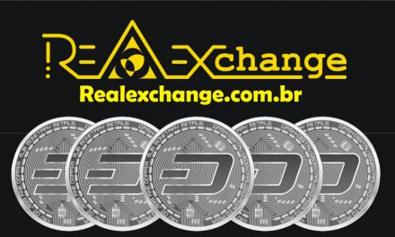 Dash Added to Brazilian RealExchange Amid Latin American Dash Boom