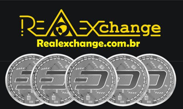 Dash a été ajouté à l'échange brésilien RealExchange en plein boom du Dash en Amérique Latine