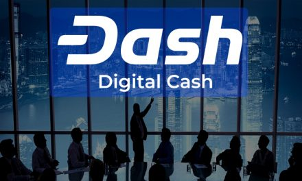 Dash Core Group Details Business Development Regional Plans