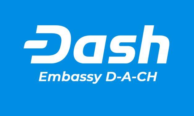 Dash Podcast 67 – Feat. Klaus Hipfinger & Jan Heinrich Meyer von der Dash Embassy