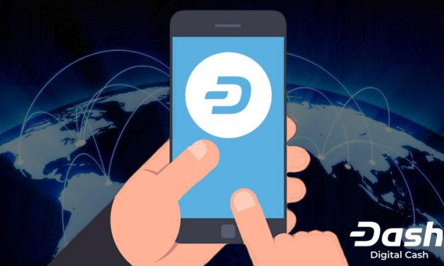 Dash Experiences Increasing Global POS Integrations